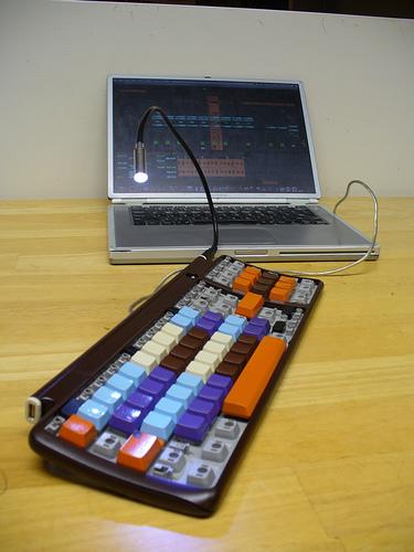 livekeyboard.jpg
