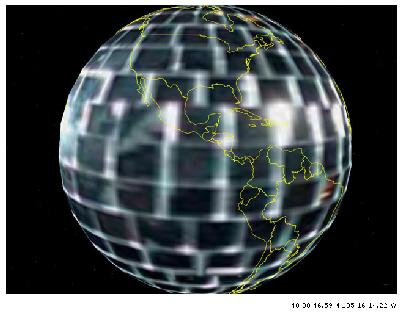 satellitejockey.jpg