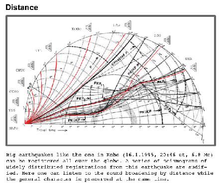 sismology.jpg