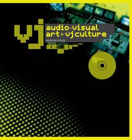 vj_cover.jpg