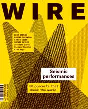 mediateletipos_sound_the wire
