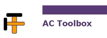 ac_toolbox.jpg