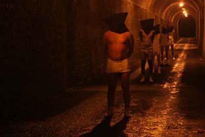 blind-mans-alley1.jpg