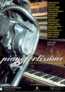 cartel-pianofortissimo.jpg