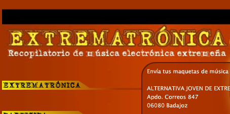 extrematronica.png