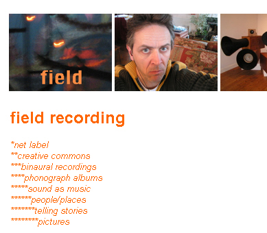 field_recording.jpg