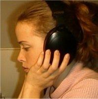 hearing_test.jpg