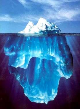 icebergelo20.jpg