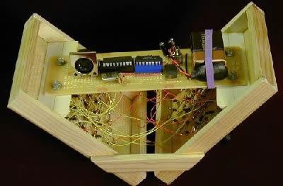 midi_concertina.jpg