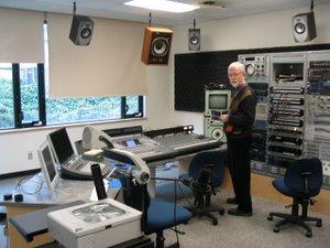 studio-jan19106.jpg