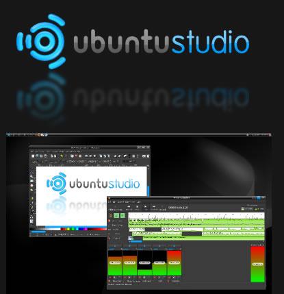 ubuntu_studio.jpg