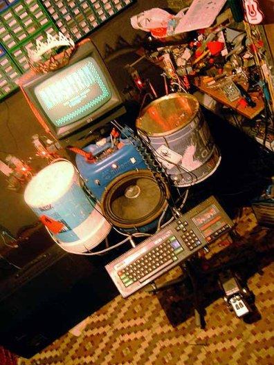 20070210_mierdofon.jpg