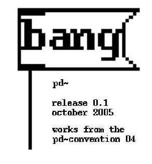 bang_book.jpg