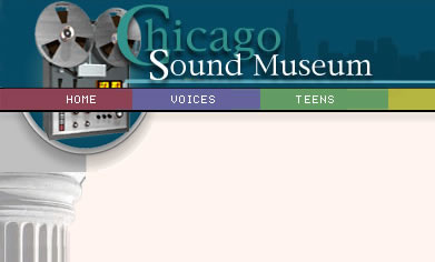 chicago_sound_mus.jpg