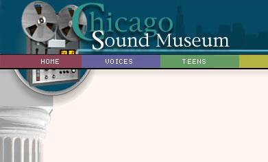 chicago_sound_mus.jpg