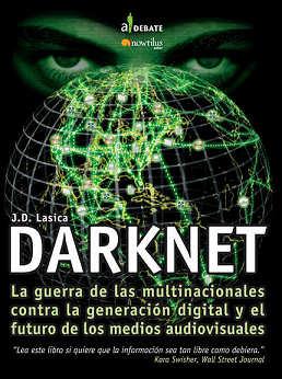 darknet_cover.jpg