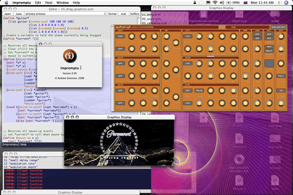 desktop_095.png
