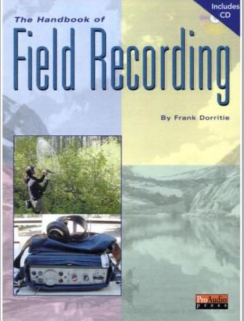 field_recordings_book.jpg