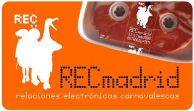 rec07_logo.jpg