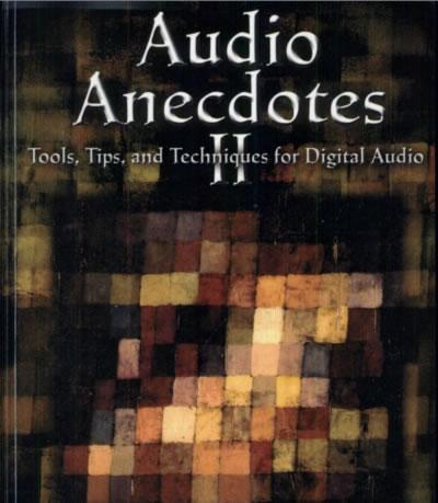 audio_anecdotes2.jpg
