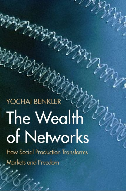 benkler_wealth_of_networks.jpg