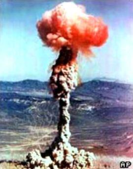 bomb-blast_ap_150.jpg