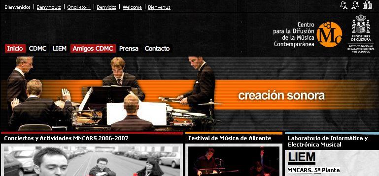 cdmc_web.jpg
