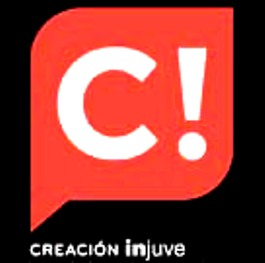 contenidos_1955787624_creacion-injuve.jpg
