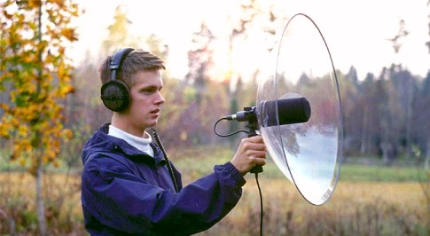 mic-telinga.jpg