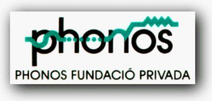phonos.jpg