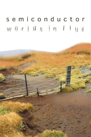 worlds-in-flux-cover-2.jpg