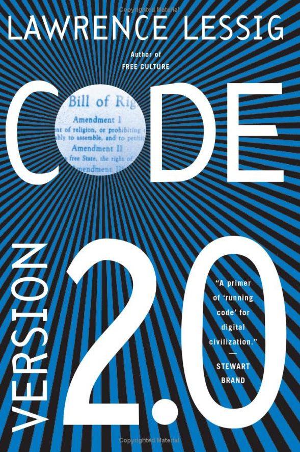 lessig_code_v2.jpg
