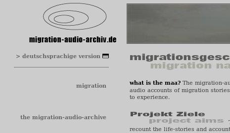 migration.jpg