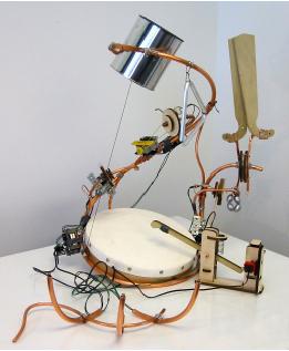 one-man-band-drum.jpg