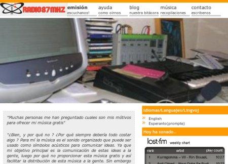 radio87.jpg