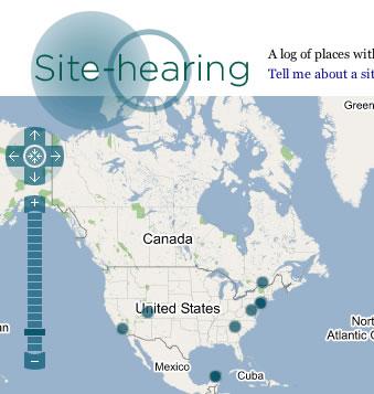 site-hearing.jpg