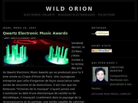 wild_orion.jpg