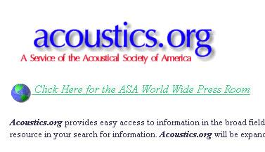 acoustics_america.jpg