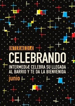 celebrando_portada_web.jpg