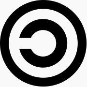 copyleft_logo.jpg
