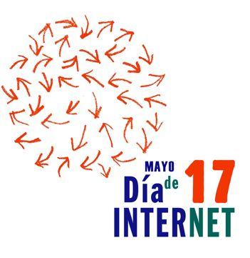 diainternet.jpg