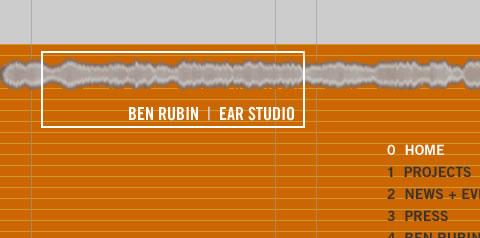 ear_studio.jpg