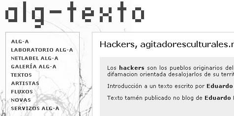 hackers_alga.jpg
