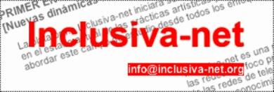 inclusiva.jpg