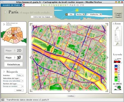 mapa_ruido_paris.jpg