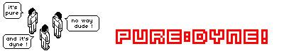 puredyne-tracbanner.jpg