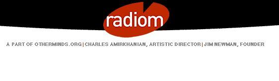 radiomorg.jpg