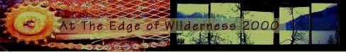 wildtop.jpg