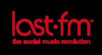 200px-lastfm_logo_crimsonsvg.png