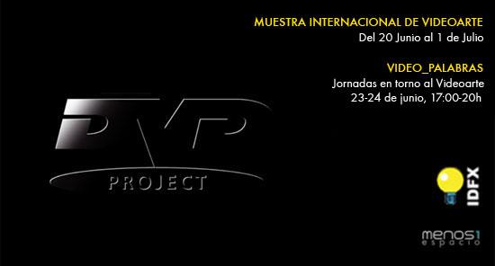 dvd_project.jpg
